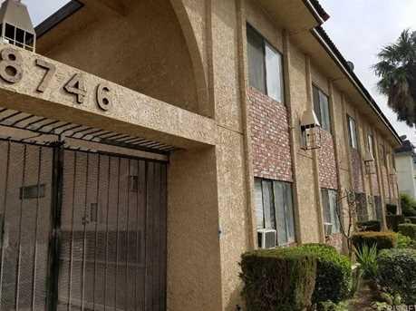 8746 Tobias Avenue #12 - Photo 1