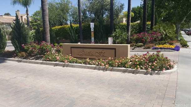 23705 Del Monte Drive #239 - Photo 1