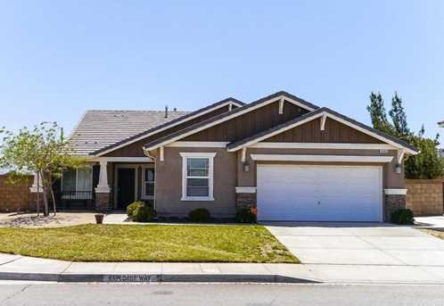 6490 Explorer Way - Photo 1