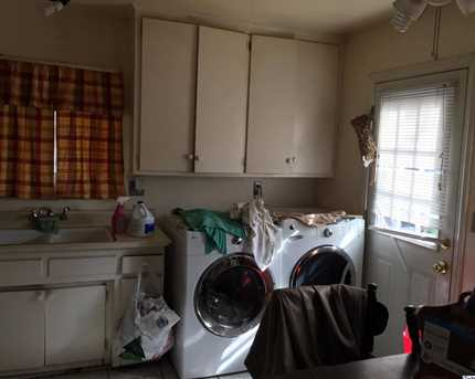 416 East Plymouth Street - Photo 5