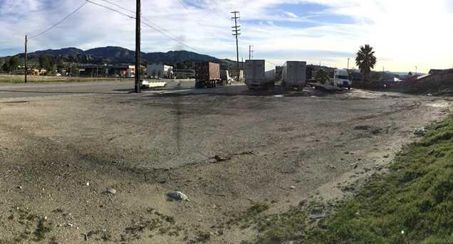 0 Sierra Highway - Photo 13
