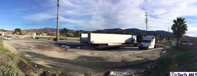 0 Sierra Highway - Photo 3