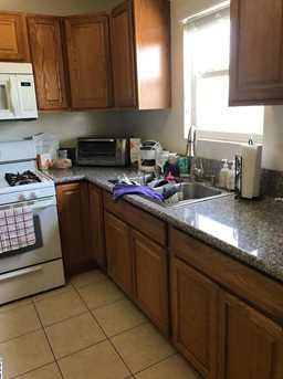 924 estelle avenue glendale ca 91202 mls 317004693 coldwell banker. Black Bedroom Furniture Sets. Home Design Ideas