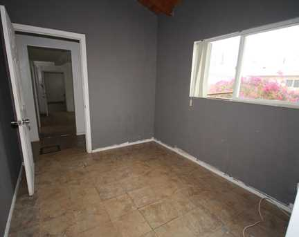 8020 Coldwater Canyon Avenue - Photo 17