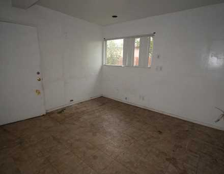 8020 Coldwater Canyon Avenue - Photo 21