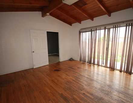 8020 Coldwater Canyon Avenue - Photo 7
