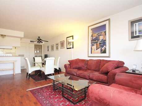 1517 East Garfield Avenue #13 - Photo 5