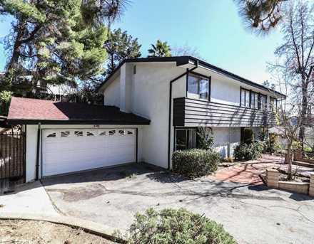 Homes For Sale In Emerald Isle Glendale Ca