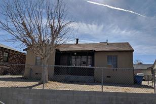 1180 West Buena Vista Street - Photo 1