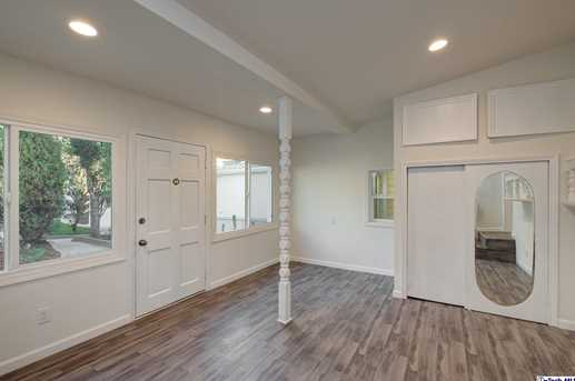 1730 North California Street - Photo 9