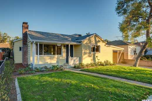 1730 North California Street - Photo 3