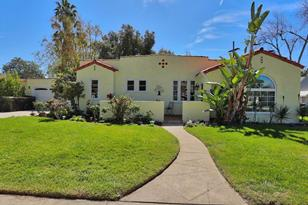 970 Coronado Drive - Photo 1