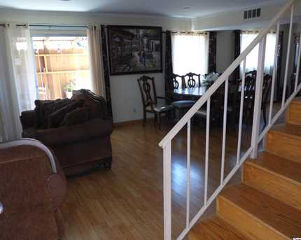1701 Scott Road #117 - Photo 5