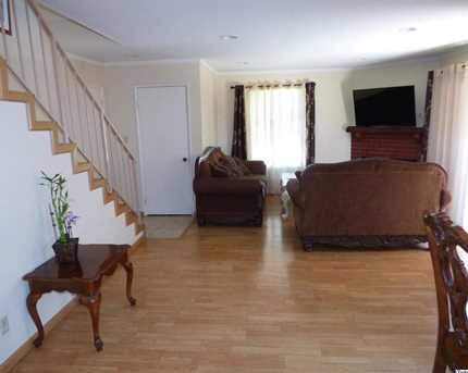 1701 Scott Road #117 - Photo 11