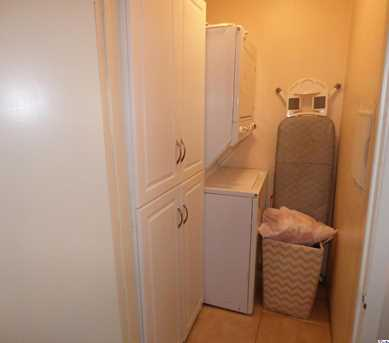 1701 Scott Road #117 - Photo 37