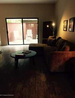 1313 Valley View Road #113 - Photo 7