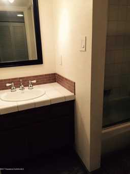 1313 Valley View Road #113 - Photo 20