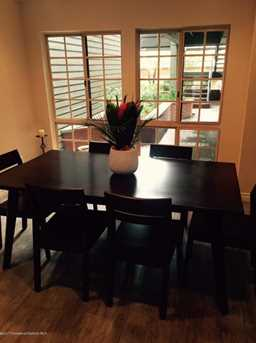 1313 Valley View Road #113 - Photo 5