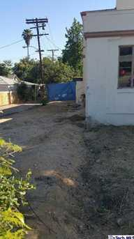 20 East Mariposa Street - Photo 13