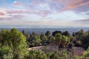 3430 Ellington Villa Drive - Photo 1