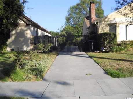 608 East Pine Street - Photo 3