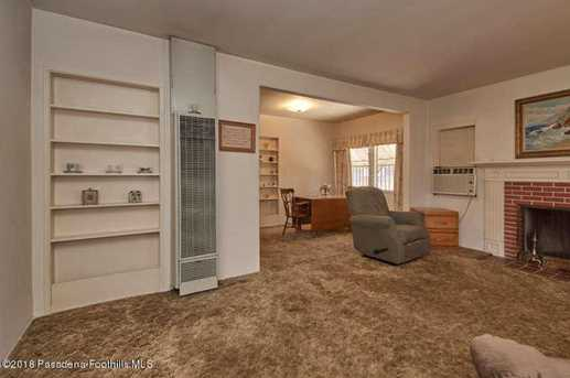 3858 Rio Hondo Avenue - Photo 5