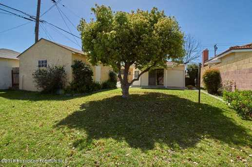 3858 Rio Hondo Avenue - Photo 21
