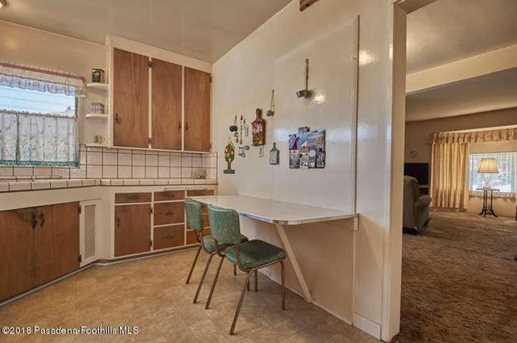 3858 Rio Hondo Avenue - Photo 9