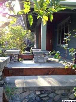 679 Arbor Street - Photo 1