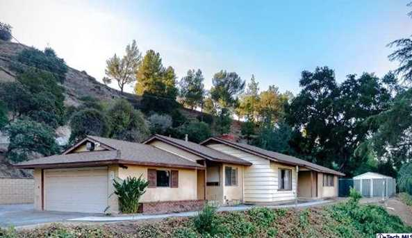 5546 Alta Canyada Road - Photo 1