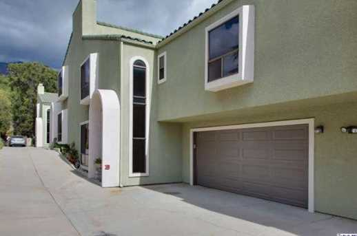 499 West Sierra Madre Boulevard #B - Photo 1