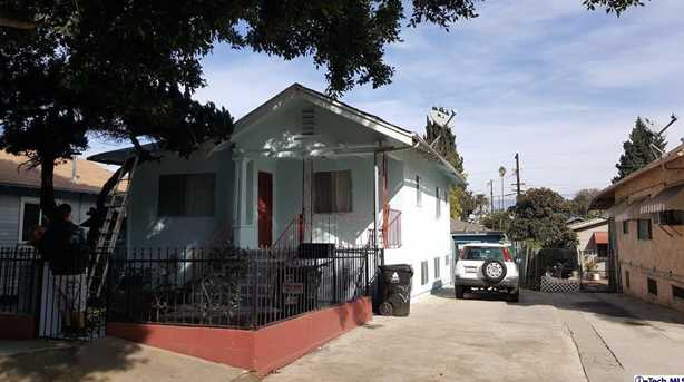 3445 East 4th Street - Photo 1