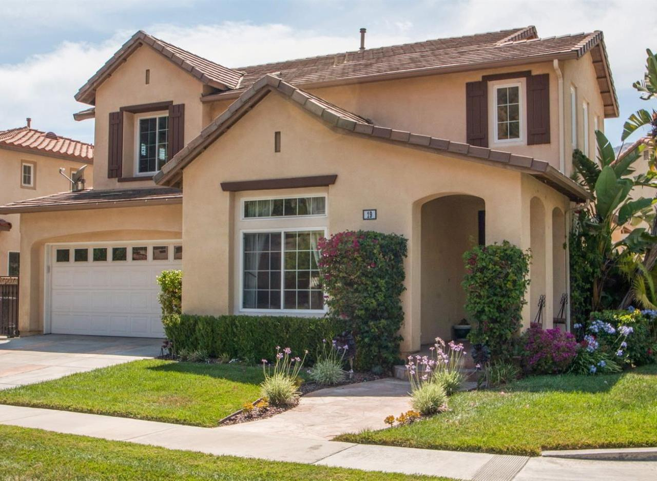 19 silver forest court azusa ca 91702 mls 317005550 coldwell banker