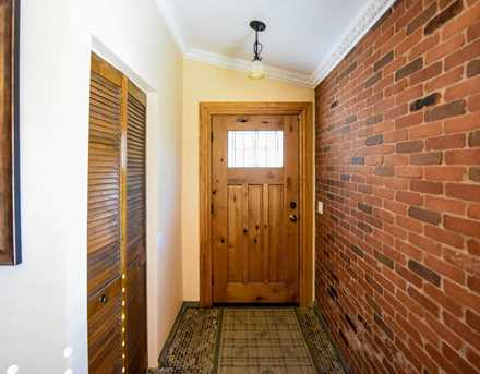 1315 North Howard Street - Photo 17