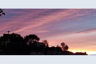 4244 Palmero Drive - Photo 1