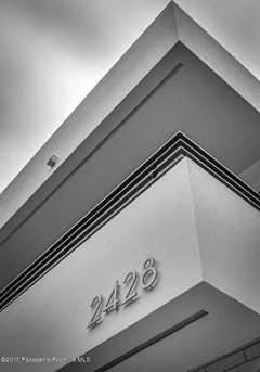 2428 East Del Mar Boulevard #106 - Photo 1