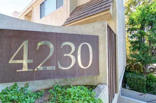 4230 Whitsett Avenue #2 - Photo 31