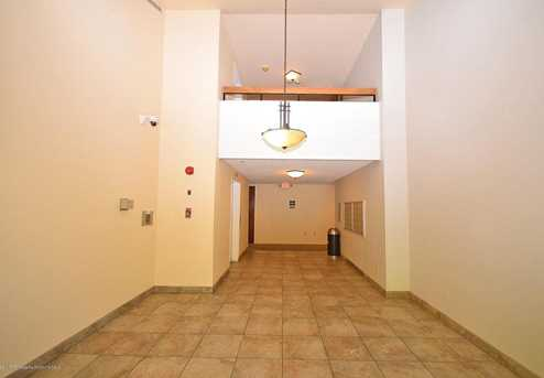 4080 Via Marisol #129 - Photo 21