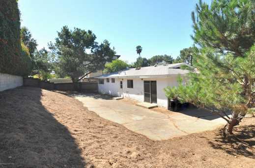 179 East Loma Alta Drive - Photo 13