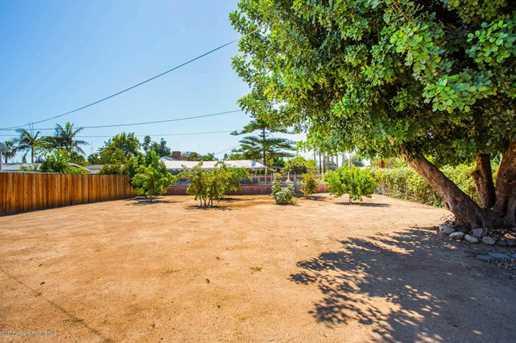 2352 South California Avenue - Photo 3
