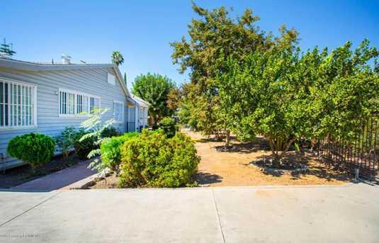 2352 South California Avenue - Photo 29