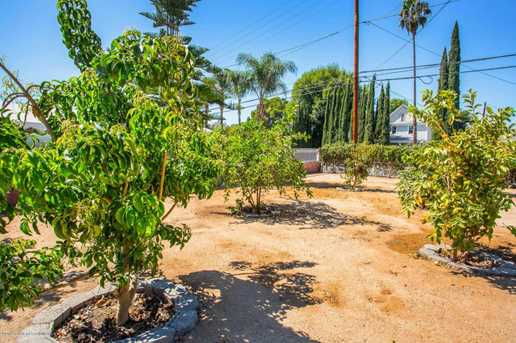 2352 South California Avenue - Photo 33