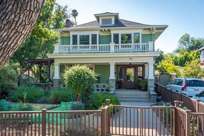 1165 North Los Robles Avenue - Photo 1