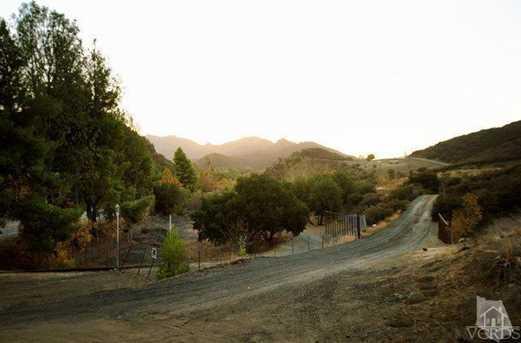 2581 Kanan Road - Photo 43