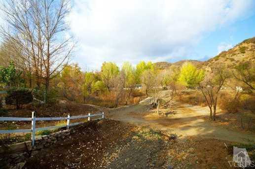 2581 Kanan Road - Photo 19