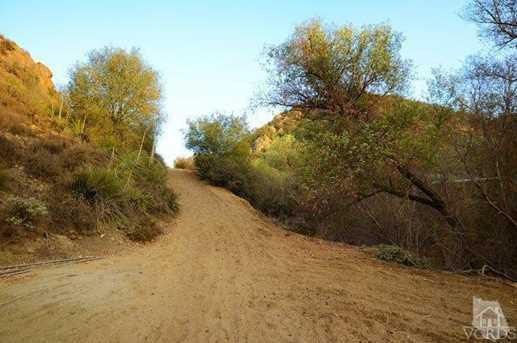 2581 Kanan Road - Photo 37