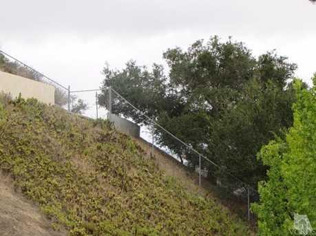Bridgeview Drive - Photo 13