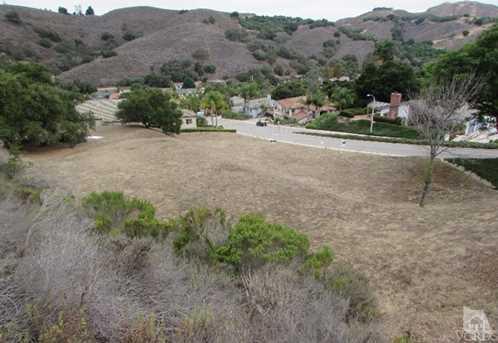 Bridgeview Drive - Photo 7