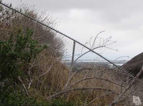 Bridgeview Drive - Photo 11