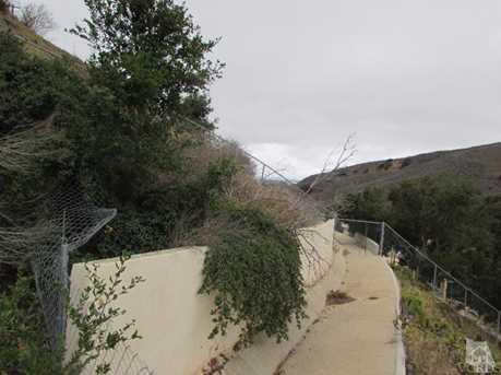 Bridgeview Drive - Photo 9